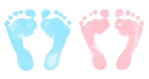 boygirlfootprints
